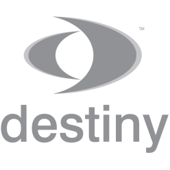 cropped-destiny_logo