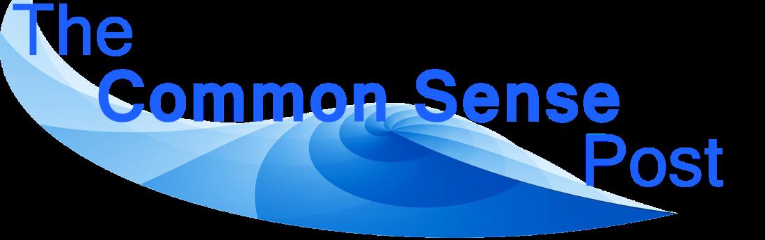 CommonSensePost