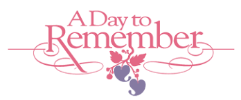 ADay2Remember