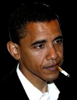 obamasmokesad