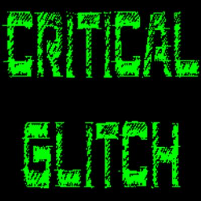 CroticalClitch