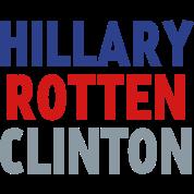 hillary-rotten-clinton