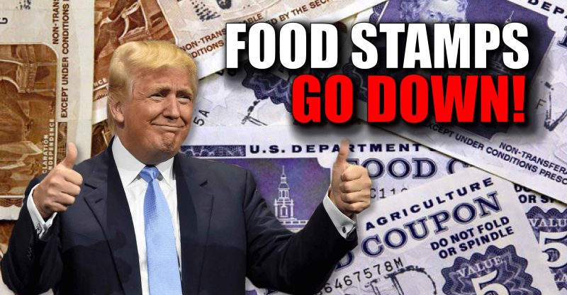 trump-food-stamps-009-01-800x416