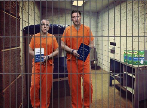 comey-mccabe-jail