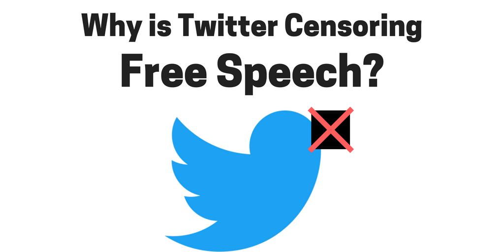 Twitter-censorship-free-speech3