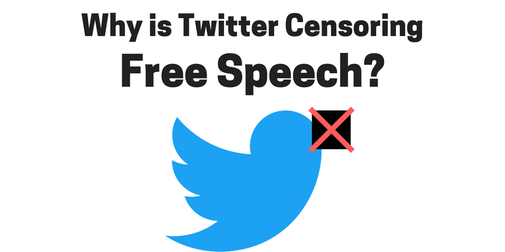 Twitter-censorship-free-speech3