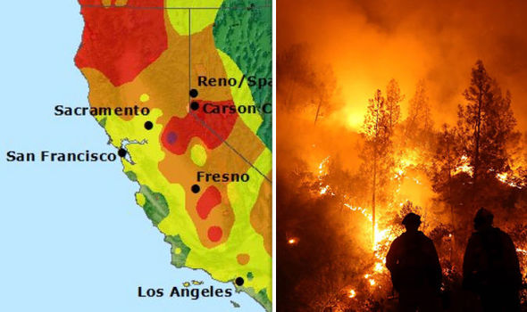California-wildfires-1000922