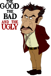 TheUgly