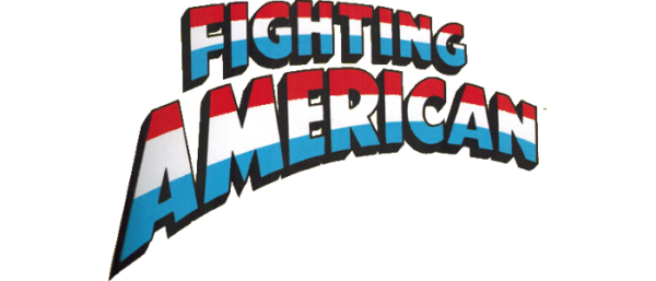 Fighting-American