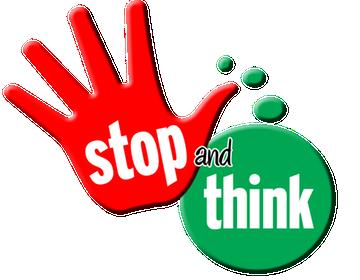 stopandthink_bevel_360