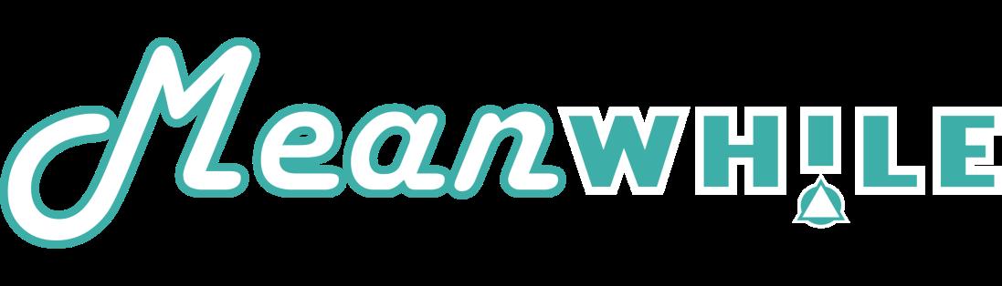 MeanWhile-logo-V5-vert-blanc