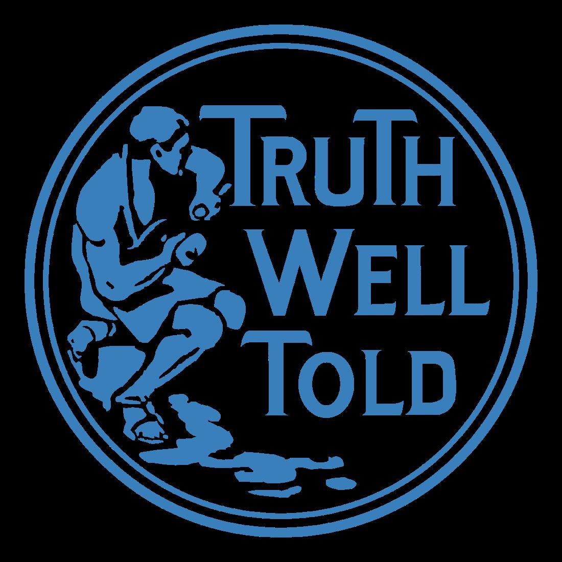 TruthTold