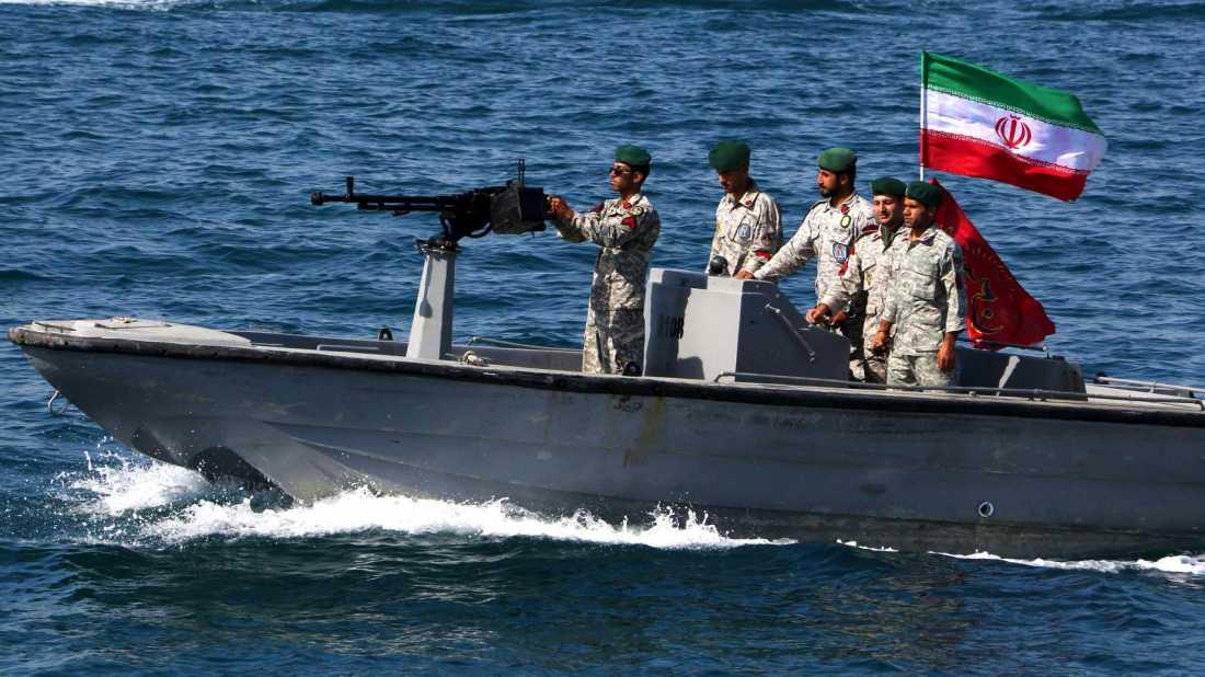 iran_military