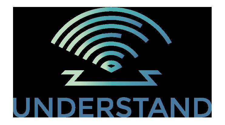 understand2.png