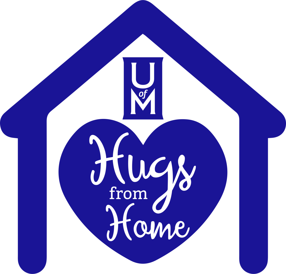 hugsfromhome