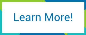 learnmoreending-1