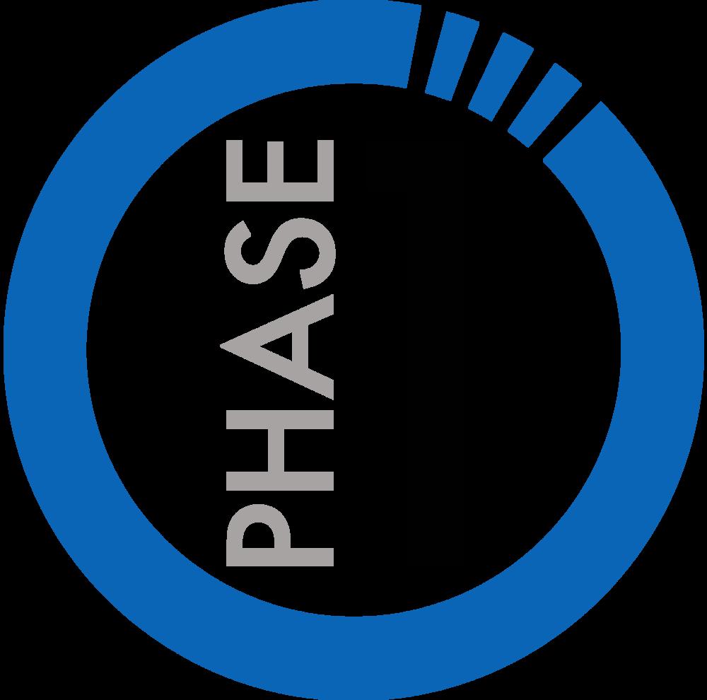 Phase+1