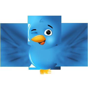 twitter_bird_2