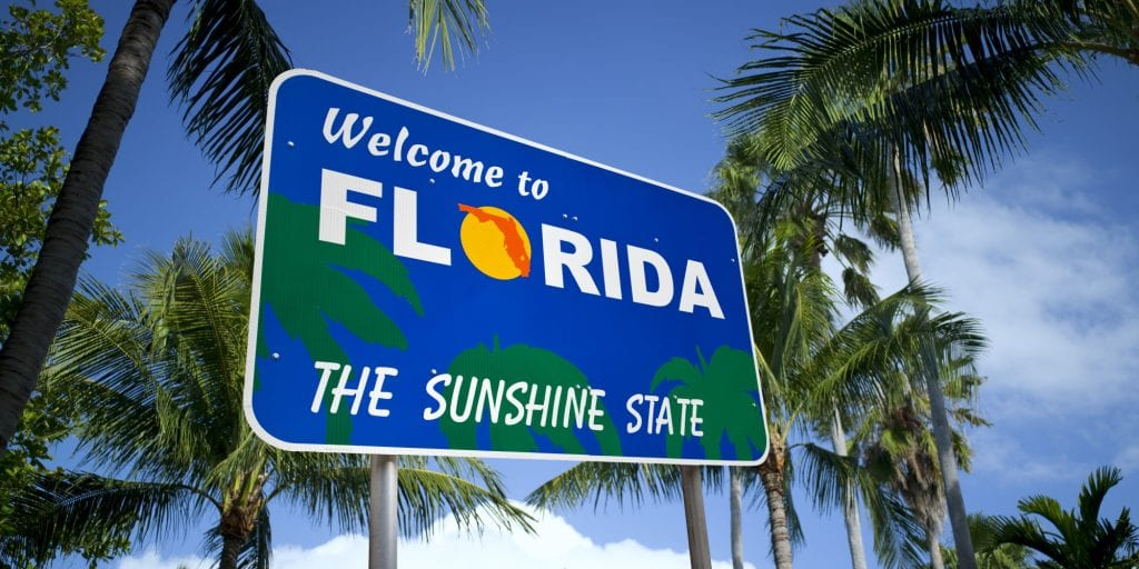 Welcome-to-Florida-Sign-1024x512