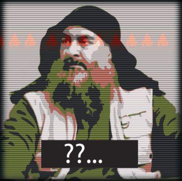 Daesh-story-1572348759896_16e174a0f5d_medium