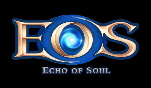 eos_000