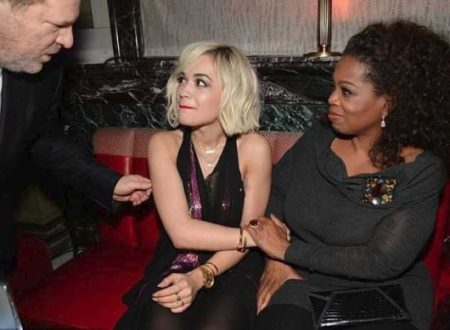 Oprah-Harvey-Weinstein-450x330
