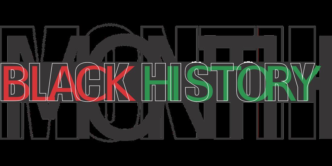 black_history_1550073132