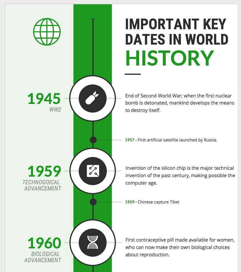Timeline-Infogrpahics-Example-1