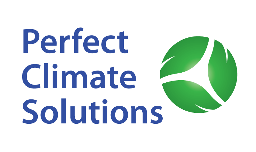 Perfect-Climate-Solutions-Logo-1-1