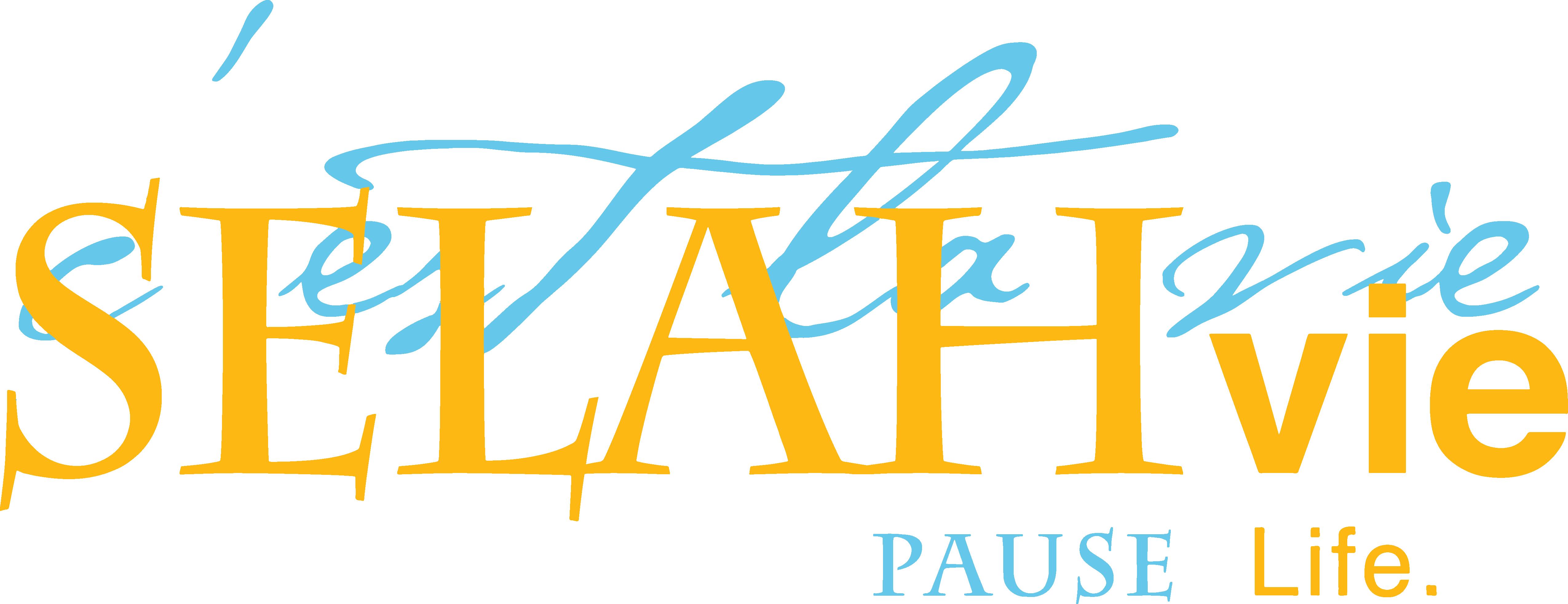 SelahVie_Logo_2