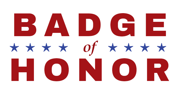 badge-of-honor-logo
